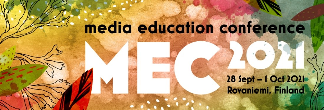 Call for papers MEC 2021